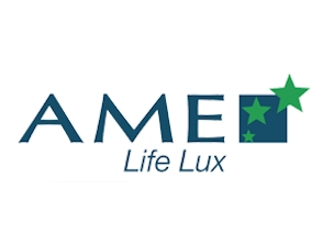 Ame Life Lux
